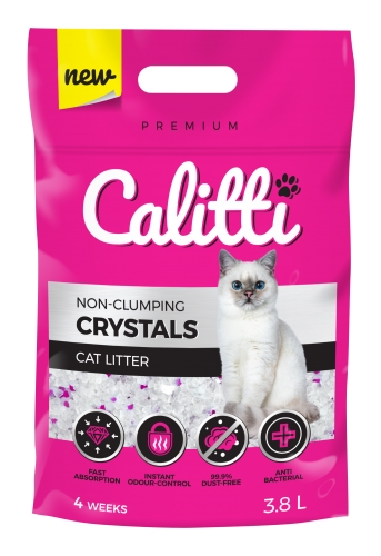 CALITTI CRYSTALS 3.8L.png